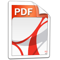 how to join pdf files online